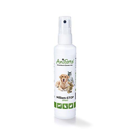 aniforte-milben-stop-spray-100-ml-versch-grossen-naturprodukt-fur-hunde-katzen-pferde