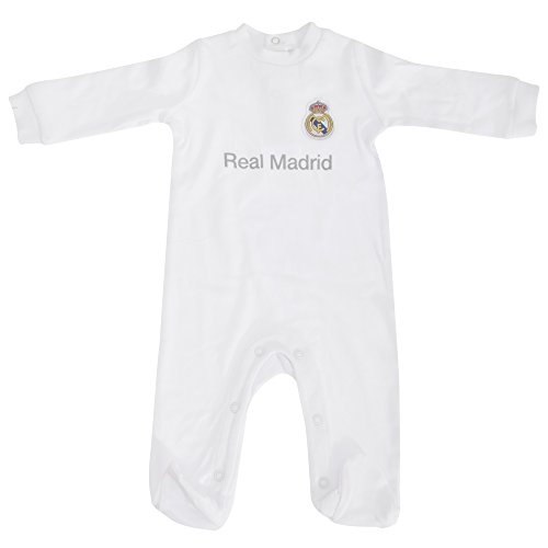real-madrid-fc-sleepsuit-12-18-mths-official-merchandise