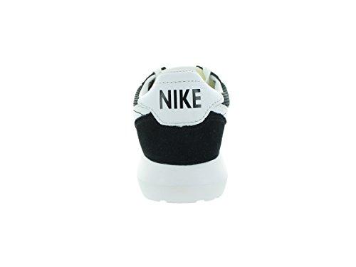 Nike Herren Roshe LD-1000 QS Laufschuhe, Grau, Talla Nero / Bianco (nero / bianco-bianco)