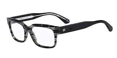 Occhiali da vista per hugo hugo 0117 8iw calibro 52 for Amazon occhiali da vista