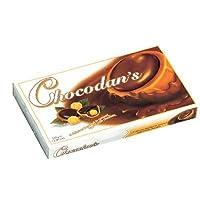 CHOCODAN'S Caramel Imported Chocolates -125 gm - Shipping Free