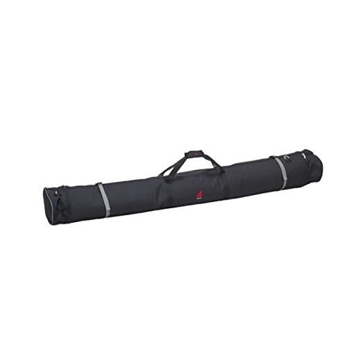 athalon-expanding-padded-double-ski-bag-black-170-185-200cm-by-athalon