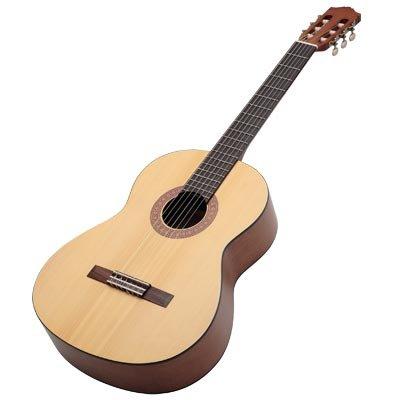 Yamaha Guitarra Classic c40m