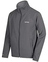 Regatta Men's Cera III Soft Shell Jacket