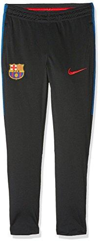 Nike Brt Sqd Ss T-shirt FC Barcelone pour enfants