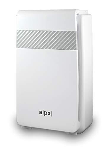 Purificateur d'air Alps Technologies [NOUVEAU PRIX] | 4...