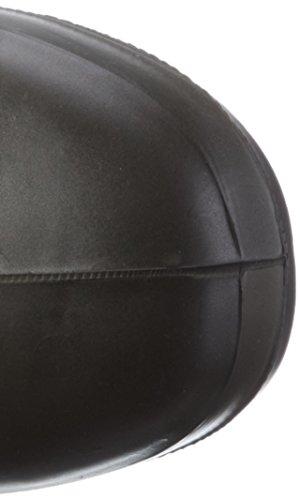 Stivali da lavoro Dunlop Purofort professionale completa sicurezza verde scuro S5 C462933 (Grün)