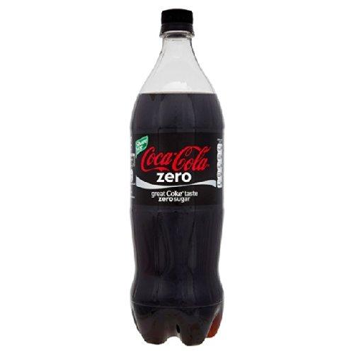 coca-cola-zero-125l