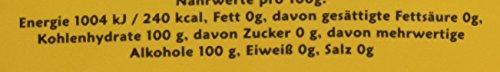 Wiezucker 0916NLS4V4V