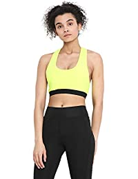 ebb236181 D Women s Sports Bras  Buy D Women s Sports Bras online at best ...