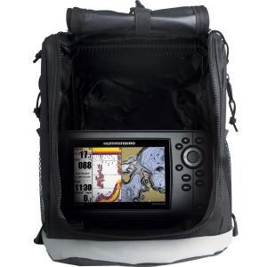 Pelican 1620M Fall und Mobility Kit mit Schaum, Schwarz -