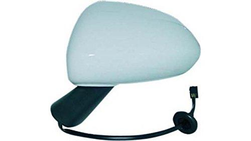 espejo-retrovisor-completo-izquierdo-opel-corsa-d-0614-corsa-e-14electrico-asferico-termico-imprimad