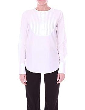 Manila Grace I7SS08795 Camisa Mujer