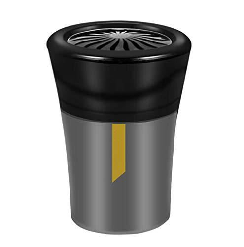 Deodorante Per Auto, Ecologico, Leggero Prodotto Biologico, Uso Per Casa Van Off