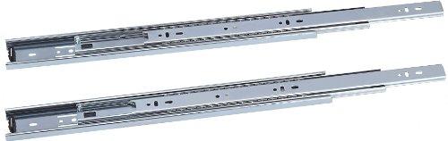 munchen-paire-de-glissires-billes-sortie-totale-pour-tiroir-600-mm