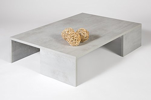 mobilifiver-rachele-table-de-salon-bois-beton-90-x-60-x-21-cm
