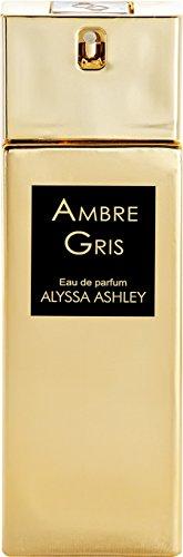 Alyssa Ashley Ambre Gris Eau de Parfum Spray 30ml
