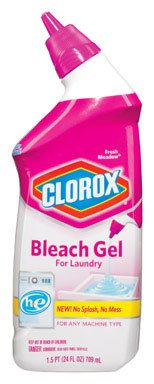 clorox-the-30793-24oz-mead-he-bleach-gelfresh-meadow-scentpack-of-9-by-clorox-co