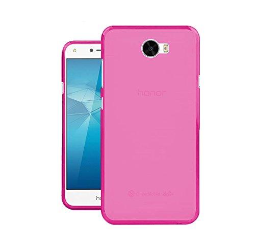tbocr-rosa-gel-tpu-hulle-fur-huawei-y5ii-y5-ii-y5-2-ultradunn-flexibel-silikonhulle