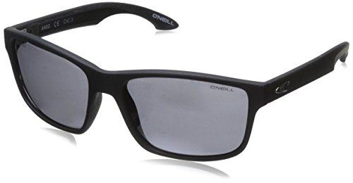 O'Neill Damen Sonnenbrille Schwarz