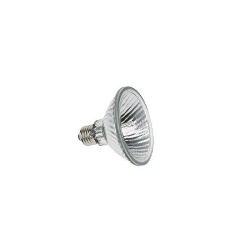 sylvania-0021234-100w-e27-d-bianco-caldo-lampadina-alogena