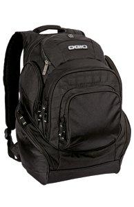 ogio-mastermind-rucksack-schwarz-schwarz-og002