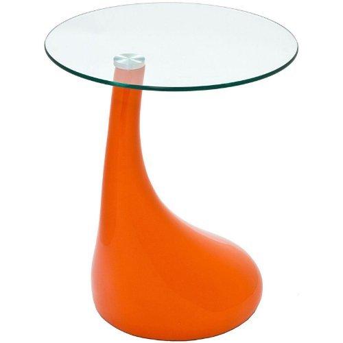 lexmod-teardrop-side-table-in-orange-by-lexmod
