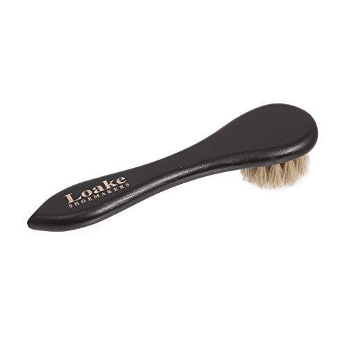 loake-application-brush-natural