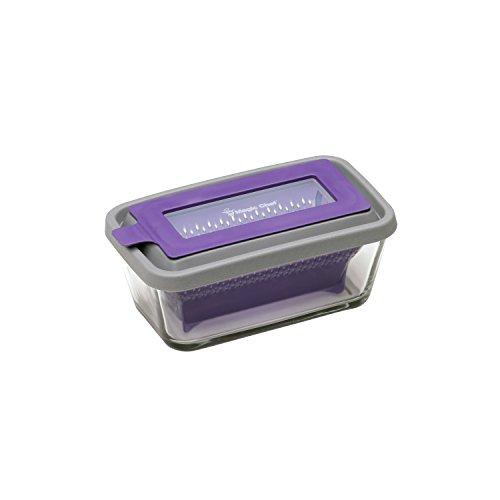 magic-chef-mcmc475rpl-magic-dampf-475-c-mikrowelle-kochgeschirr-violett