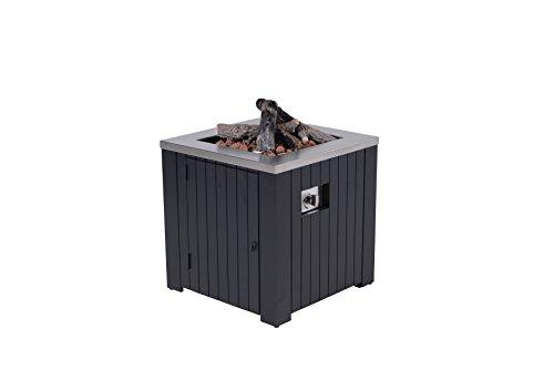 garden-impressions-feuertisch-gofar-fire-pit-matt-schwarz-60x60x67-cm-82500