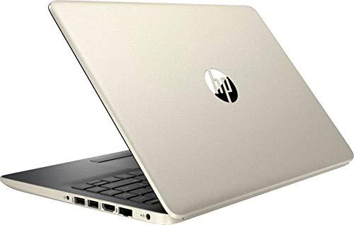 """HP EliteBook 830 G5 1.80GHz i7-8550U Intel Core i7 di ottava generazione 13.3"""" 1920 x 1080Pixel Argento Computer portatile"""