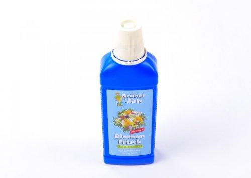 floraline-schnittblumenfrisch-flussig