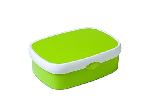 Otto Simon 107670091206 - Lunchbox Rosti Mepal Lime