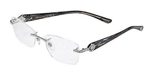 chopard-vcha-33s-geometrico-acetate-strass-donna-shiny-palladium-spotted-black-grey0579-f-54-18-140