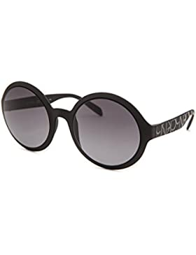 cK Sonnenbrille 3164S-001 (53 mm) schwarz