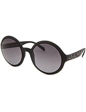 cK Sonnenbrille 3164S-001 (53 mm