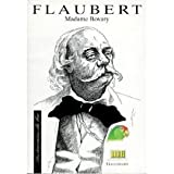Flaubert, Madame Bovary by Christian Biet (1993-09-07)