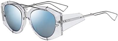 Dior - Gafas de sol, Mujer, DIOR EXPERIENCE, SRJ (SK)