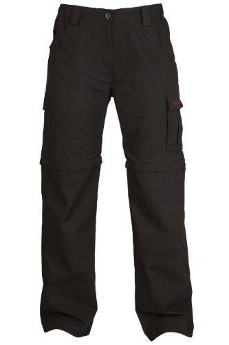 mountain-warehouse-pantalones-sin-cremallera-trek-para-mujer-negro-44