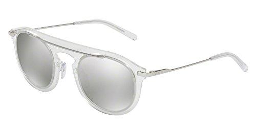 occhiali-da-sole-mod-2169-sole-metallo