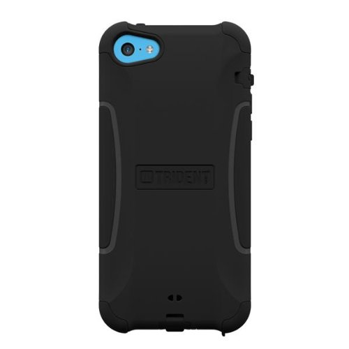 iphone-5c-coque-case-trident-black-aegis-series-slim-rugged-hard-cover-over-silicone-skin-dual-layer