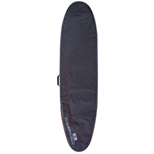 ocean-and-earth-surfboard-bags-ocean-and-earth-compact-day-longboard-bag-black