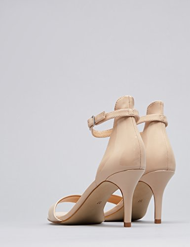 FIND-Sandalo-con-Tacco-Donna