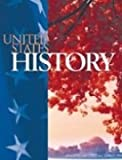United States History For Christian Schools by Timothy Keesee, Mark Sidwell (2002) Paperback
