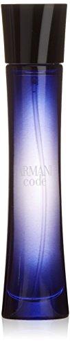 giorgio-armani-code-eau-de-parfum-for-women-50-ml