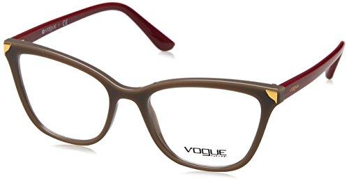 Vogue - VO5206 2596 TURTLEDOVE Damen Brillengestell