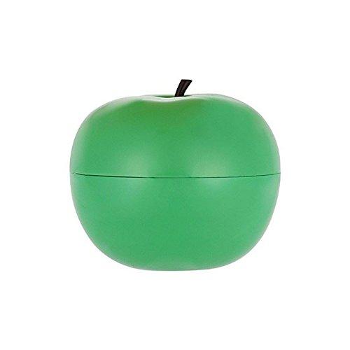 Tony Moly Appletox Massage Lisse Crème Peeling 80G