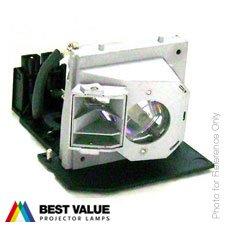 Beamerlampe SP.83C01G001 / BL-FS300B für OPTOMA EP1080 EP910 H81 HD80 HD8000 HD800X HD803 HD81 HD81-LV TX1080 HD7200 HD8000-LV HD806 HD930 HD980 HT1080 HT1200 Projektoren, Alda PQ® Lampenmodul mit Gehäuse