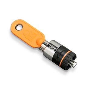 kensington-microsaver-chassis-lock-dell-p-n-t24g9
