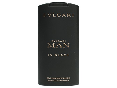 bulgari-man-in-black-gel-de-ducha-para-hombres-200-ml